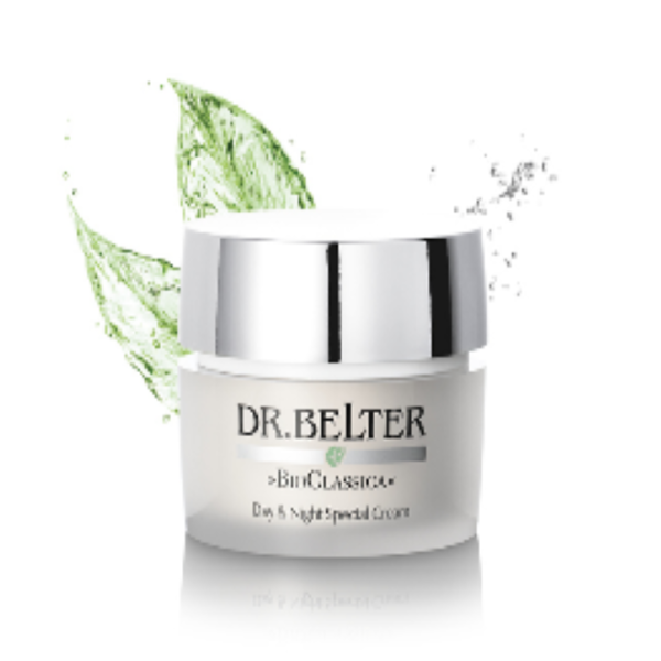 Day&Night Special Cream 50ml - Extra gazdag,anti-aging krém